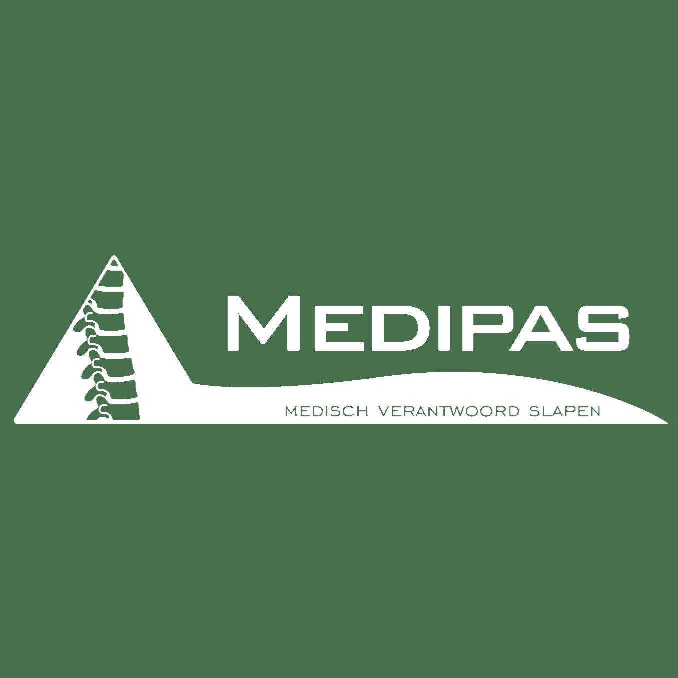 Podotherapie Reggestreek mediapas