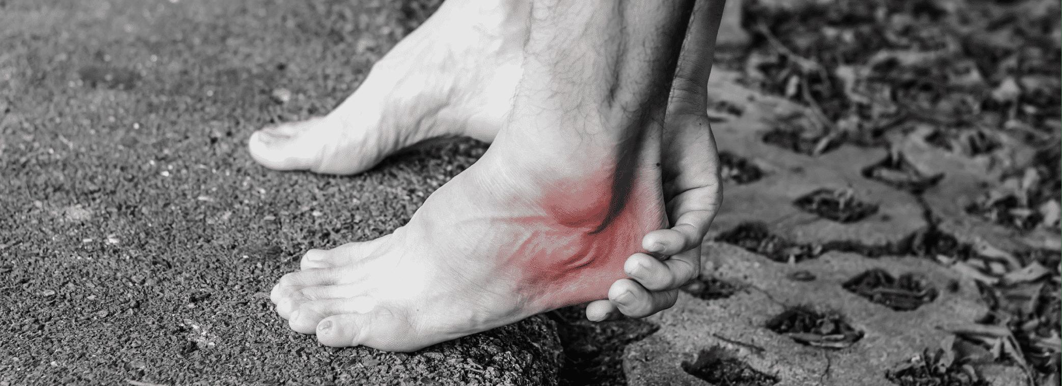 Pijnklachten