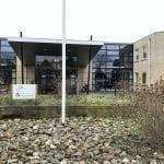 Podotherapie Reggestreek – De Wellehof Rijssen