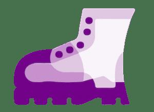Veiligheidsschoenen Podotherapeutische Zolen Podotherapie Reggestreek Rijssen