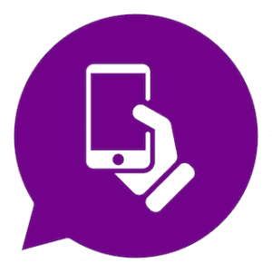 Whatsapp de podotherapeut Podotherapie Reggestreek Rijssen