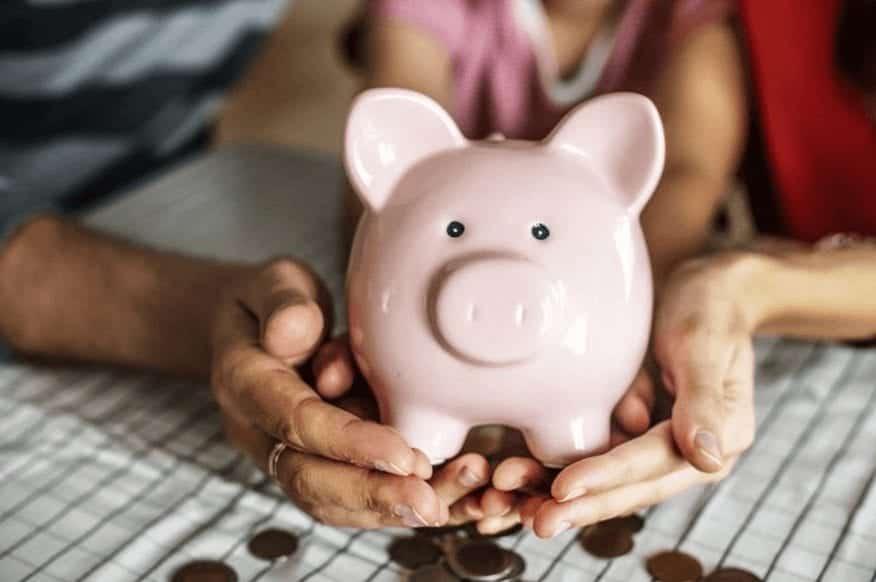 Vergoedingen Podotherapie Reggestreek Rijssen