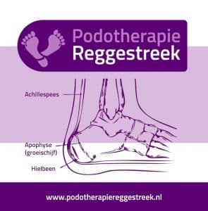 hielpijn-bij-kinderen-morbus-sever-podotherapie-reggestreek-rijssen