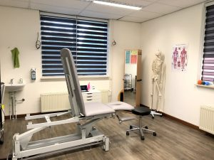 podotherapie delden