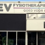 Podotherapie Reggestreek Delden EV Fysiotherapie & Fitness