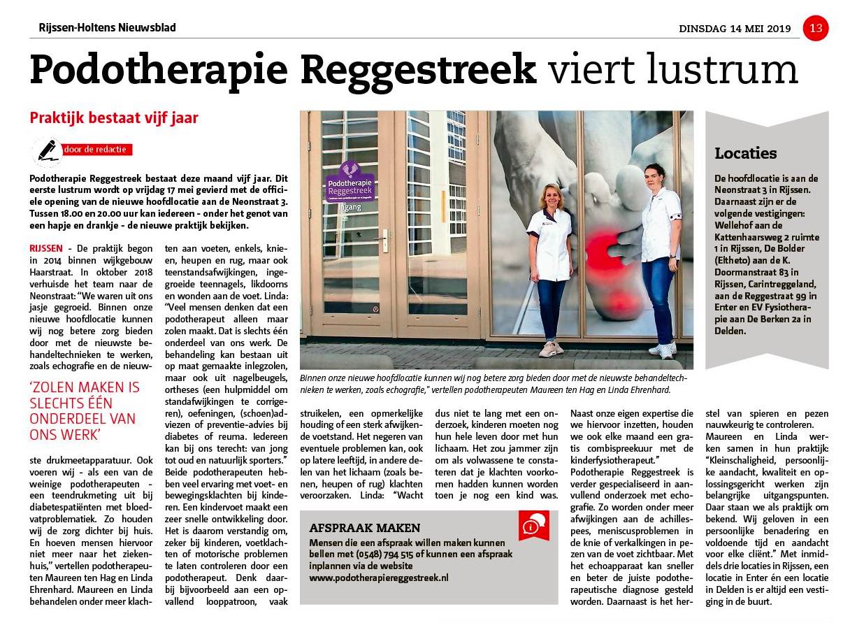 podotherapie-reggestreek-rijssen-open-huis