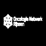 logo-oncologie-netwerk-rijssen-podotherapie-reggestreek