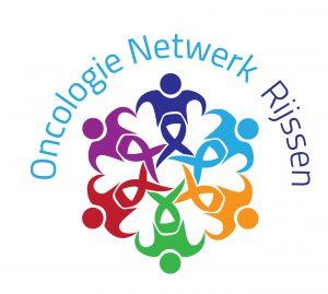 logo_oncologienetwerkrijssen