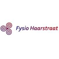 Fysio Haarstraat