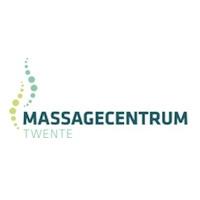 Massagecentrum Twente
