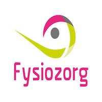 Fysiozorg