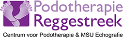 Podotherapie Reggestreek